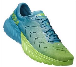 size 40 75433 5f2a3 scarpe running a2 veloci