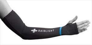 RAIDLIGHT ARM SLEEVES