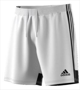 ADIDAS TASTIGO 19 short white/black