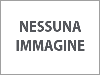 HOKA EVO MAFATE 2 A5 292gr 4d black/poppy red