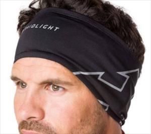 RAIDLIGHT WINTERTRAIL HEADBAND