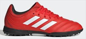 ADIDAS COPA 20.3 TF JR active red/ftwr white/core black