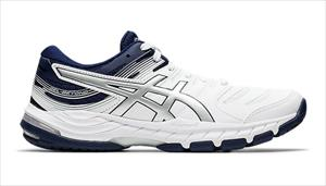 ASICS GEL-BEYOND 6 W white/peacoat