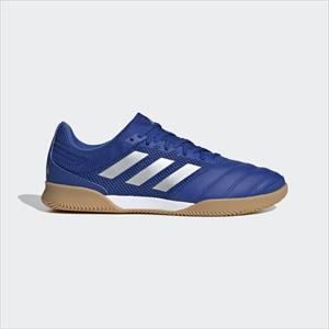 ADIDAS COPA 20.3 IN SALA royal blue/silver metallic/royal blue