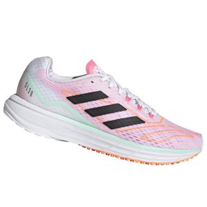 ADIDAS SL20.2 SUMMER READY W A3 230gr 10d core black/footwear white/signal coral