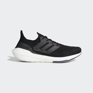 ADIDAS ULTRA BOOST 21 M A3 340gr 10d core black/core black/grey four
