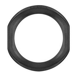 GARMIN - LIGHT RING Forerunner 223/225